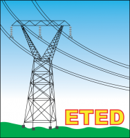 eted 30033
